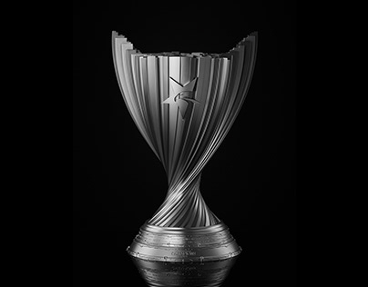 League of Legends Champions Korea Trophy