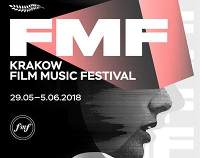 FMF 2018 - Video Games Music Gala
