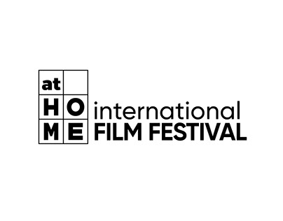 at HOME FILM FESTIVAL