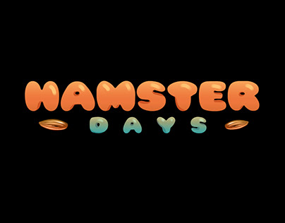 Hamster Days