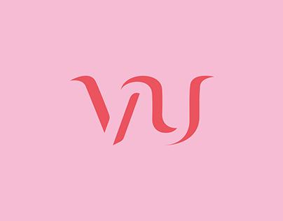 Valeria Uva - Brand Identity