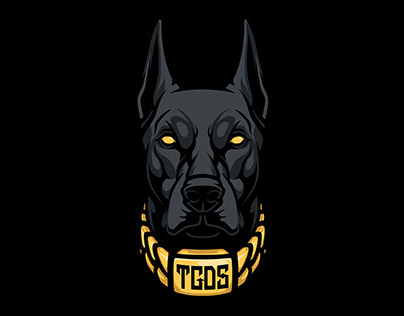 TGDS Records Logo