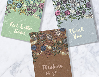 Thortful.com / Greeting Cards