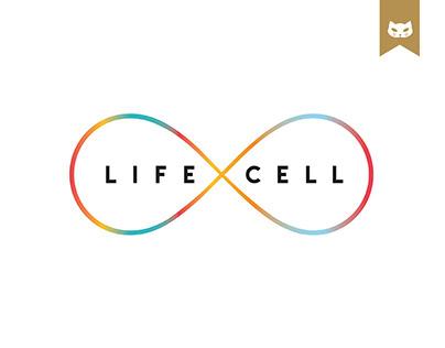 Lifecell Lansman