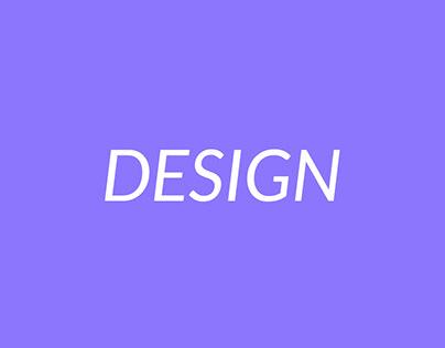 Standee design #Bannerdesgin #moderndesign