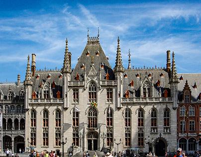 Antwerpen (Belgium)
