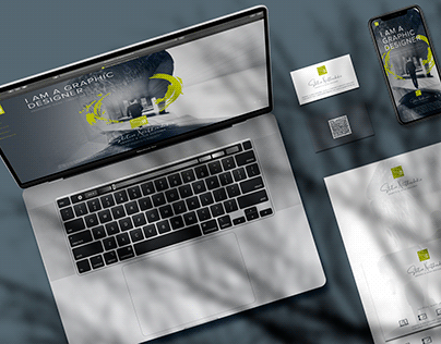 xs-graphicdesign.gr device Macbook Pro_