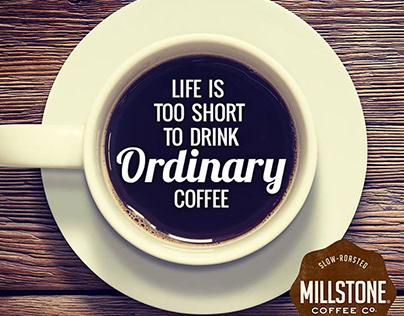 Millstone.com