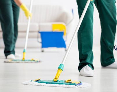 نظفي بيتك باسعار متميزة مع شركة الماهرون بالرياض
