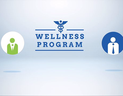 Anthem BCBS: Wellness Programs