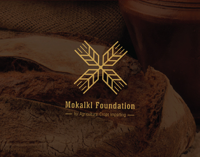 Mokalkl Foundation