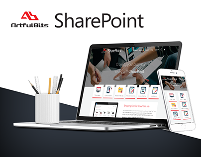 ArtfulBits SharePoint