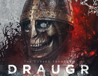 The Draugr