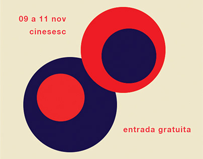 Mostra de Cinema Escandinavo