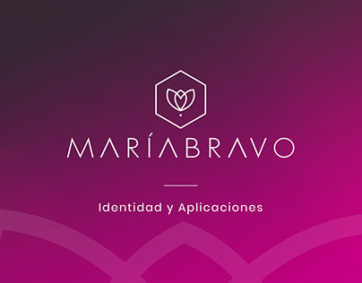 María Bravo