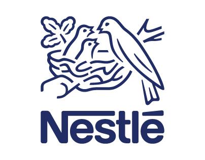 Nestlé Video Corporativo