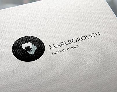 Marlborough Dental Studio
