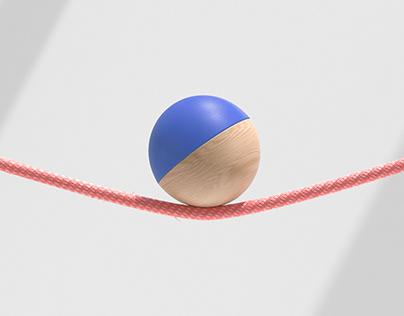RingCentral - Balance