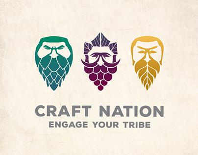 Craft Nation