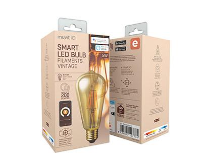 3D Render Packaging