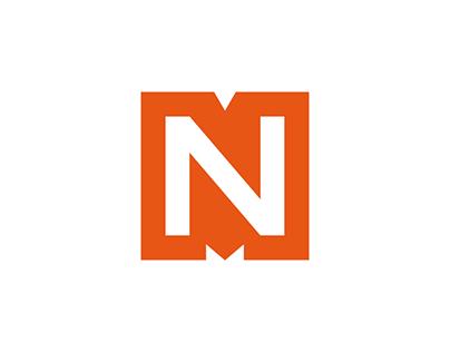 Navarra Marketing Logo Redesing