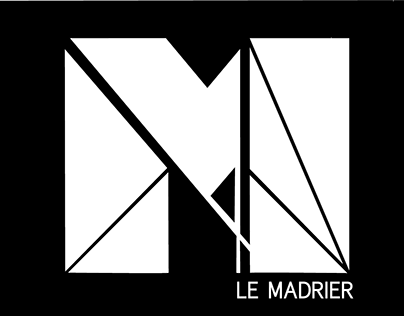 Le Madrier