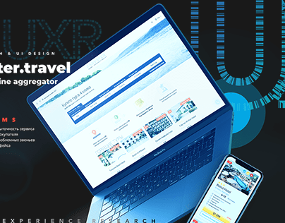 Farvater.travel