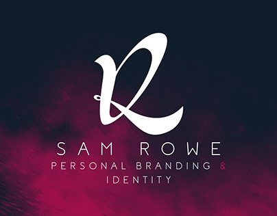 Personal Branding and Identity