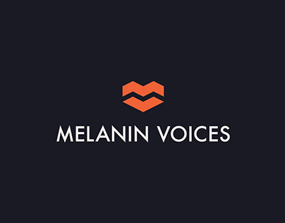 Melanin Voices