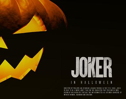 social Media Halloween...