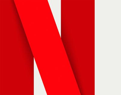 Netflix | Presentation Deck