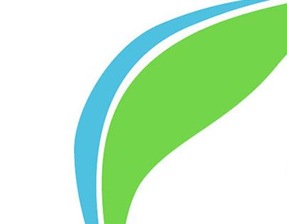 Missouri Environment Coalition Nonprofit Branding