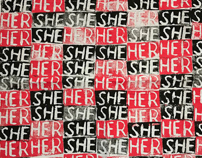 'Her, She'