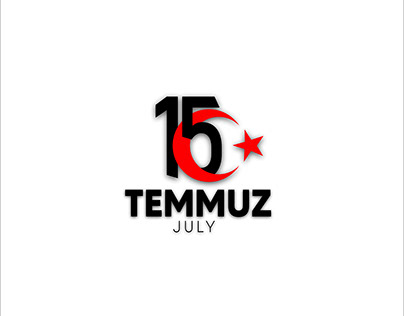 15 TEMMUZ