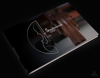 Stradivarius Lutherie