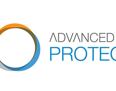 Advanced Threat Protection (Identity/Branding)