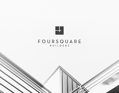 Foursquare Builders