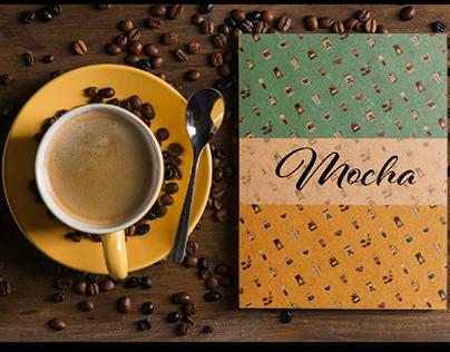Mocha | Visual Identity