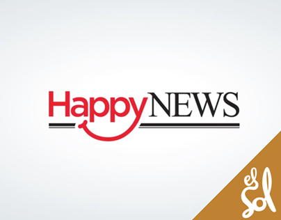 Coca-Cola - Happy News