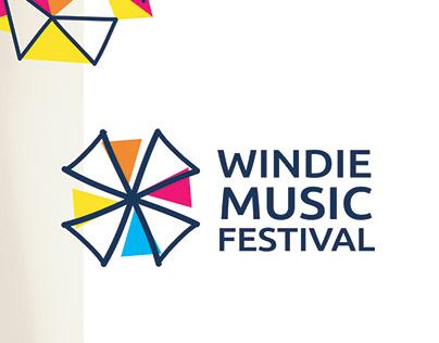 WINDIE Music Festival