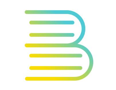 Book Exchange App