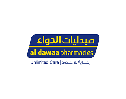 Social Media - VOl 1 - Al Dawaa Pharmacies