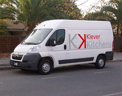 Klever Kitchens