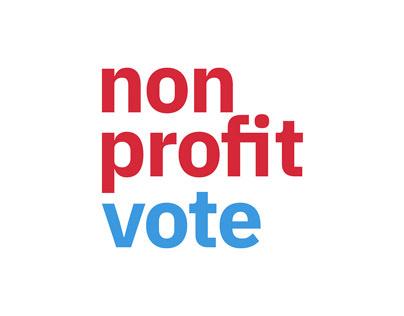 nonprofitvote.org