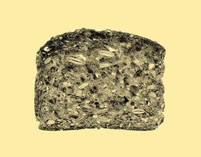 Park Road Bread