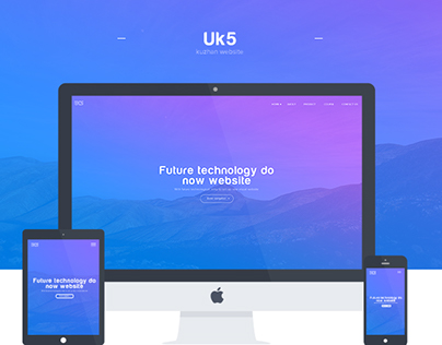 Uk5 template2