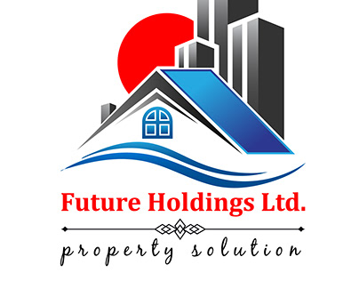 LOGO [Future Holdings Ltd]