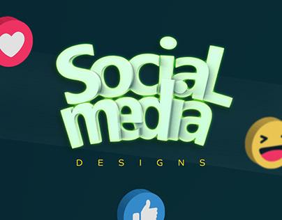 Social Media - OLAS MEDICAL