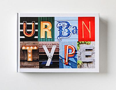 Urban Type