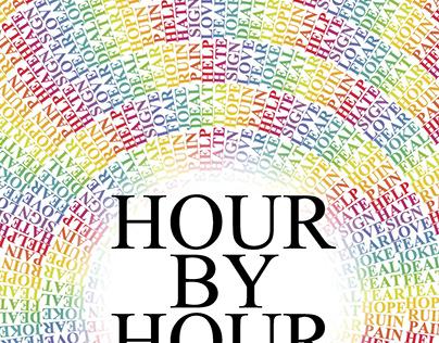 Hour by Hour Arkadiusz Karapuda
